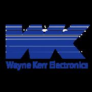 (c) Waynekerr.co.in